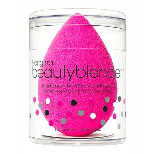Beautyblender Origina1