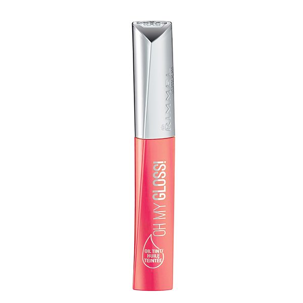 3614223132669.Rimmel_OhMyGloss!OilTintContemporaryCoral_#E83670_02