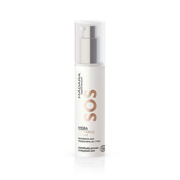 A-3011-SOS_Recharge_Cream-50-FLAC-3D-WEB