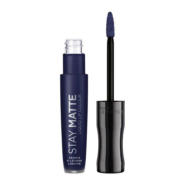 HR Ecommerce Stay Matte Lipstick EU 830 Lid off_3