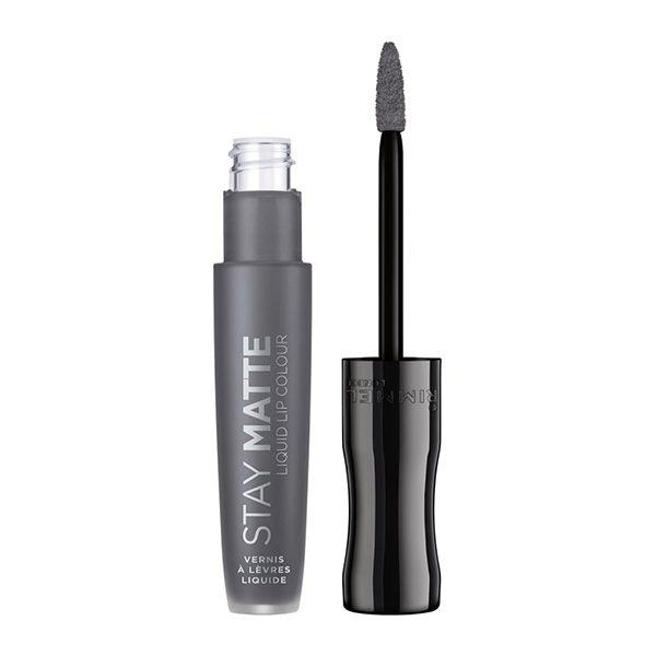 HR Ecommerce Stay Matte Lipstick EU 850 Lid off_1