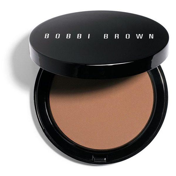 Bobbi Brown Bronzing Powder (fleiri litir)