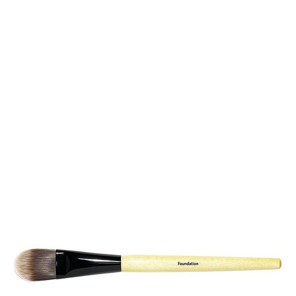 Bobbi Brown Foundation Brush