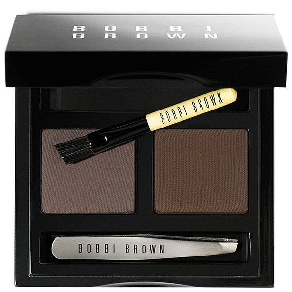 Bobbi Brown Dark Brow Kit