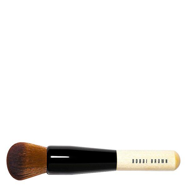 Bobbi Brown Full Cover Face Brush