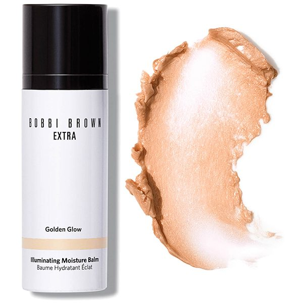 Bobbi Brown Extra Illuminating Moisture Balm Golden Glow