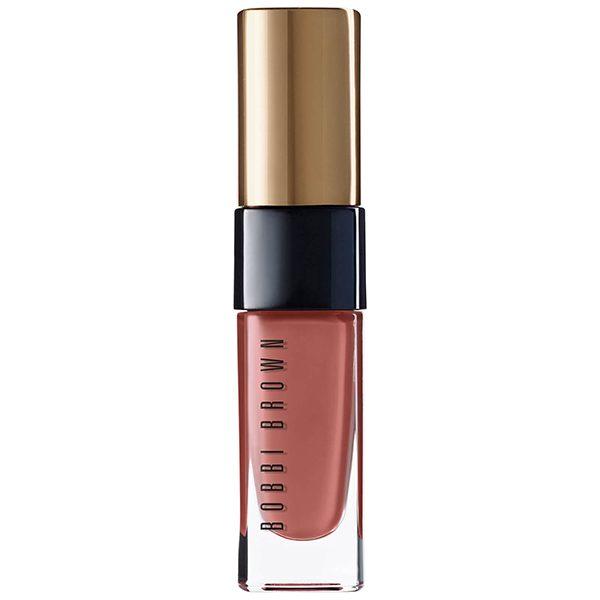 Bobbi Brown Luxe Liquid Lip Velvet Matte (fleiri litir)