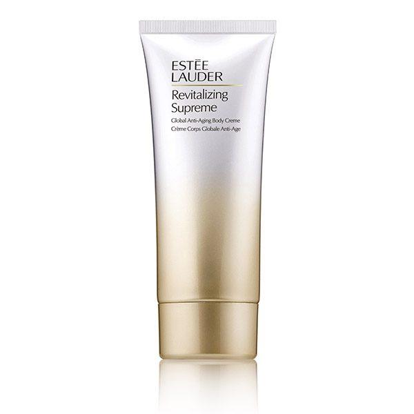 Estée Lauder  Revitalizing Supreme Anti-Aging Body Cream