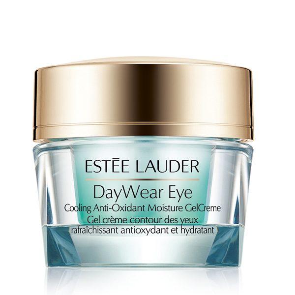 Estée Lauder  Daywear Eye Gel Cream
