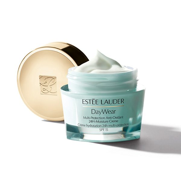 Estée Lauder  Daywear Creme SPF Normal/combination