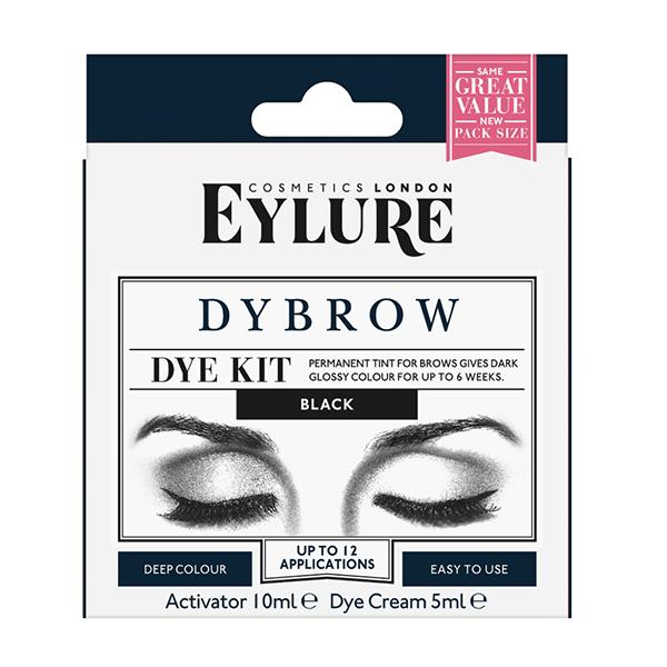 dybrow-black