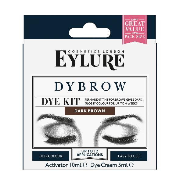 dybrow-dark-brown