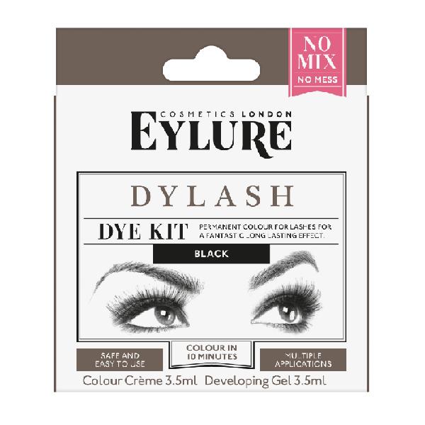 dylash-black