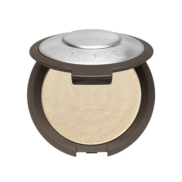 SHIMMERING_SKIN_PERFECTOR_PRESSED_MOONSTONE