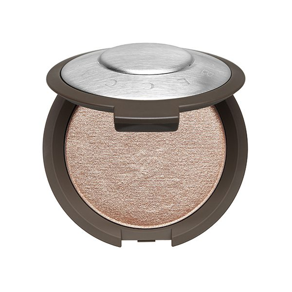 SHIMMERING_SKIN_PERFECTOR_PRESSED_OPAL