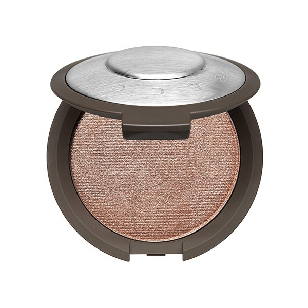 SHIMMERING_SKIN_PERFECTOR_PRESSED_ROSE-GOLD