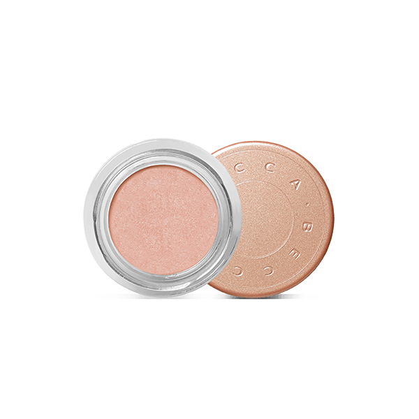 Becca Under Eye Brightening Corrector Light/Medium
