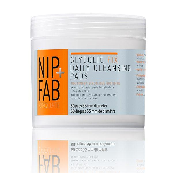 779225 NIP_FAB-GLYCOLIC_FIX_DAILY_CLEANSING_PADS-UK-WEB
