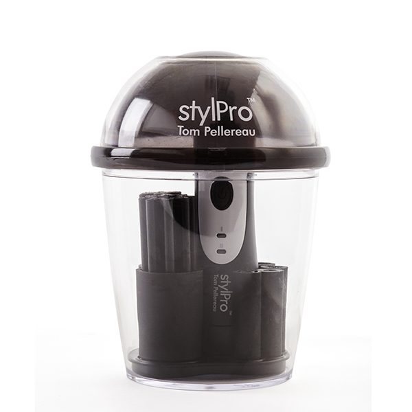 3. stylPro Expert