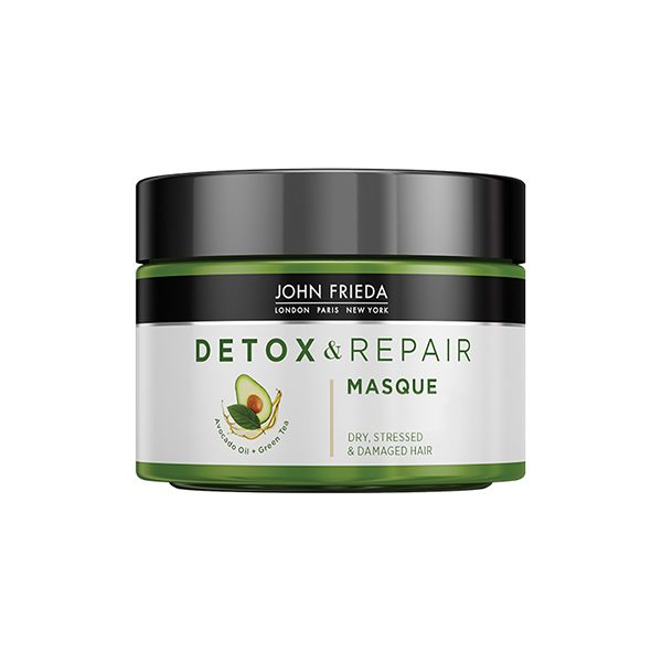 800_Detox&RepairMasque