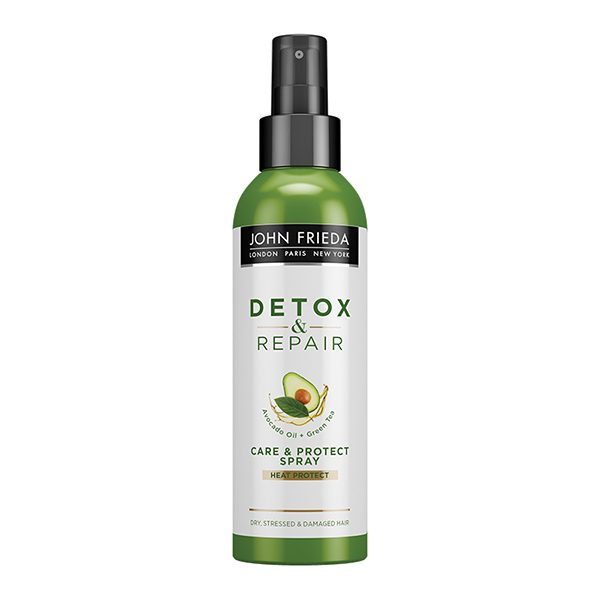 800_Detox&RepairSpray